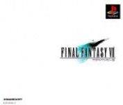 Final Fantasy VII/PS afb