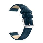 RTYou(TM) Huawei Watch 2 Replacement Leather Watch Bracelet Strap