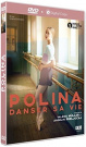 Polina [Region 4]