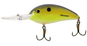 Bomber Deep Fat Free Shad Fishing Lures