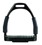 Flex Stirrup Irons