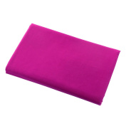 Massage table sheet,waterproof sheets,spa linens,set of 2, body massage sheets/special sheets for beauty sheets-C 190x80cm