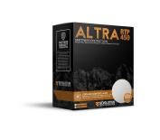 Glideaway Altra Temperature Regulating Premium Hypoallergenic Waterproof Mattress Protector - Twin XL Size