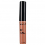 Liquid Concealer Makeup,Foundation Moisturising Waterproof Concealer BB Cream Professional,Natural Best for Oily or Dry Skin by SMYTShop