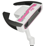 Ray Cook Golf- Ladies RC PT 04 Putter