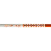 Graphite Design Tour AD DI Hybrid 75 Graphite Iron S Shaft