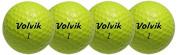 Volvik 2017 DS55 Golf Ball