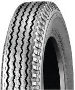 BIAS tyres