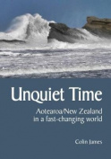 Unquiet Time