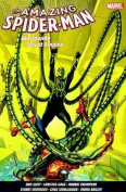 Amazing Spider-man Worldwide Vol. 7