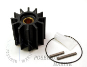 Impeller kit RO