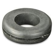 Rubber Grommet 2.5cm x 1.7cm for Power-Pole