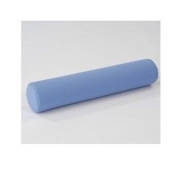 Living Health Products AZ-74-1007-S Long Cervical Roll44; Sand