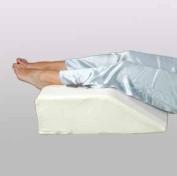 Living Health Products AZ-74-5034-6TR 15cm . Long Leg Wedge Terry