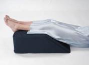 Living Health Products AZ-74-5032-04N 10cm . Leg Wedge - Navy