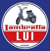 Lambretta Lui [ITA]