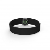 Polar OH1 Heart Rate Sensor Black, Medium-XXL