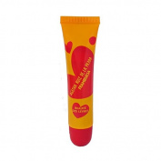Agatha Ruiz de la Prada Raspberry Lip Balm 15 ml