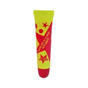Agatha Ruiz de la Prada Tutti Frutti Lip Balm 15 ml