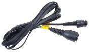 PMKN4093A PMKN4093 - Motorola CABLE, MOBILE MIC EXTENSION, 0.6m GCAI