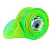 YJYdada 30mm 170cm Casting Fishing Rod Sleeve Cover Pole Glover Tip Protector Bag Sock