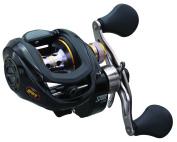 Lew's Fishing Tournament MB Baitcast Reel