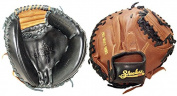 90cm Pro Select Catcher's Mitt Baseball Glove