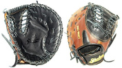 33cm Pro Select First Base Tennessee Trap Baseball Glove