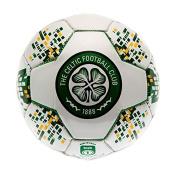 Celtic FC Official Mini Nova Soccer Ball