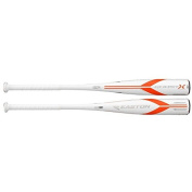 New 2018 Easton GHOST X HYPERLITE -12 SL18GXHL USSSA Bat (-12) 890ml 2-3/4 Barrel -12 - Comes with Receipt for Manufacturer's 1 year Warranty