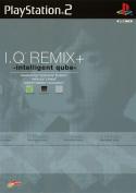 I. Q REMIX+-intelligent qube- software