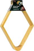 Viper Billiard/Pool Table Accessory