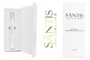 Santis Botox Alternative Anti Wrinkle Filler Kit – Contain Cellular Serum & Filling Cream – Tightens Skin Instantly & Painlessly - Eliminates Age Spots, Dark Circles, Smoothens Fine Lines