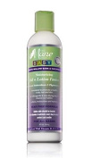MANE CHOICE BABY OIL/LOTION FUSION 8Z