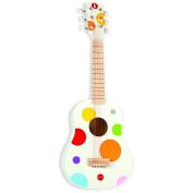 Confetti Guitar, Teaching Toys, 2017 Christmas Toys