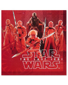 American Greetings Star Wars
