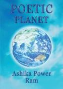 Poetic Planet