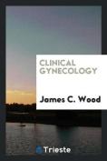 Clinical Gynecology