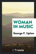 Woman in Music