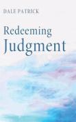 Redeeming Judgment