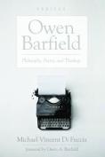 Owen Barfield