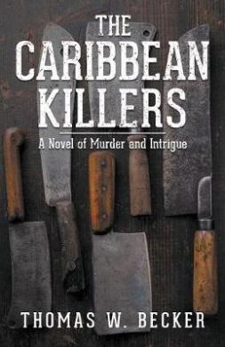 The Caribbean Killers