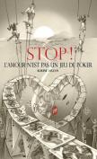 Stop! L'Amour N'Est Pas Un Jeu de Poker [FRE]