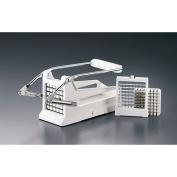 Progressive GPC-3664 CPT0401