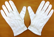 It is a necessity handling the doll which white gloves care products mousse gloves L (there is no gusset) is important for! For postal correspondence out of the fixed form, the designation on the delivery date is impossible. (weekday shipment) In the
