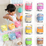 Refilling pack mother garden with the fragrance that play with sand colourful sweet sand one piece of article sand is generous in in a house
