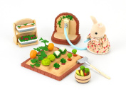 -616 Sylvanian Families set toy EPOCH