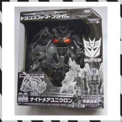 Unclear transformer prime-limited destruction soul Tome Ney sweetfish meat Ron