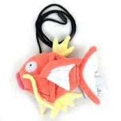 Pokemon coin purse Pochette /plush doll