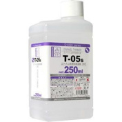 T-05s enamel system solvent Gaia notes [GN T05S ]